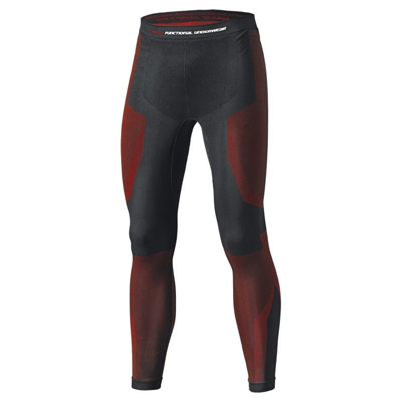 Pantalon termico HELD 3D-SKIN WARM BASE