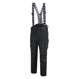Pantalon gore-tex RUKKA EXEGAL