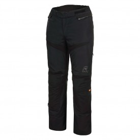 Pantalon RUKKA ARMARONE