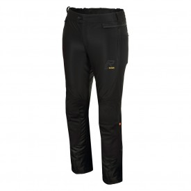 Pantalon RUKKA STRETCHAIR negro