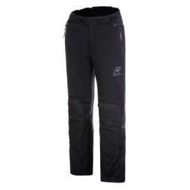 Pantalon cordura RUKKA ELAS