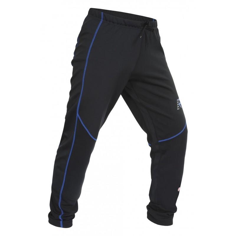Pantalon termico RUKKA WISA