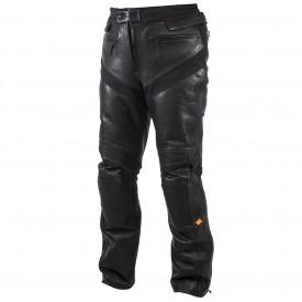 Pantalon piel RUKKA ARAMOS