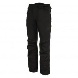 Pantalon gore-tex RUKKA STRETCHDRY negro