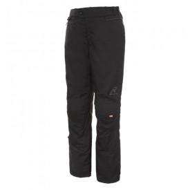 Pantalon cordura gore-tex RUKKA START-R