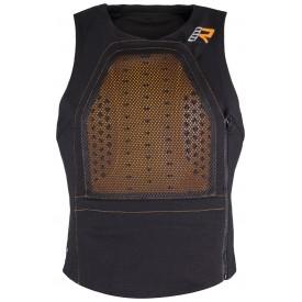 Protector espalda y pecho RUKKA D3O air KASTOR 2.0