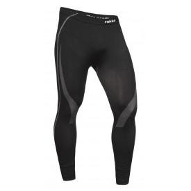 Pantalon interior tecnico RUKKA MAX Pants