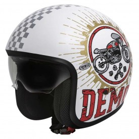 Casco PREMIER VINTAGE SPEED...