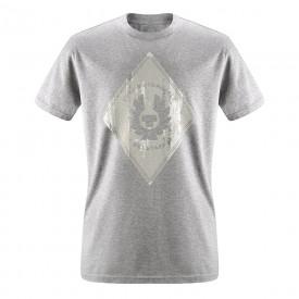 Camiseta BELSTAFF WILLIAMS...