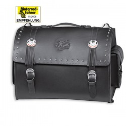 Bolsa equipaje piel HELD SANTA FE