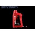 Nuevo WORKS kymco 10w40 aceite sintetico