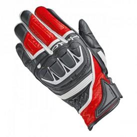 Guantes sport HELD SPOT rojo negro