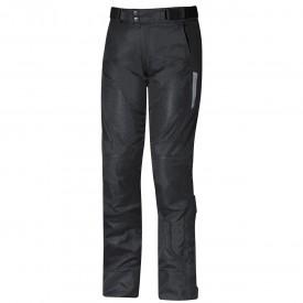 Pantalon HELD ZEFFIRO 3.0 lady negro verano