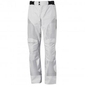 Pantalon HELD ZEFFIRO 3.0 gris ventilado