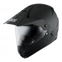 Casco enduro IXS HX 207