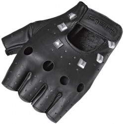 Guantes chooper HELD ROUTE con ribetes