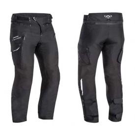 Pantalones IXON SICILIA C PT negro Talla especial