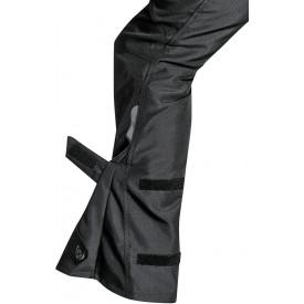 Pantalones IXON SUMMIT 2 PANT patron corto