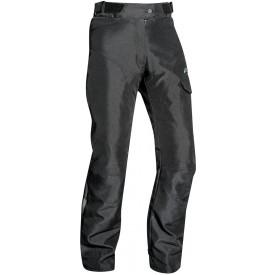 Pantalones mujer IXON SUMMIT 2 L PANT negro