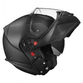SMK glide negro mate (ma200)