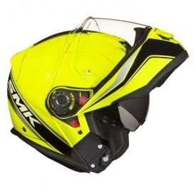 Modular SMK glide flash vision amarillo