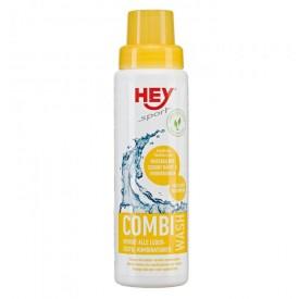 Detergente combi HELD