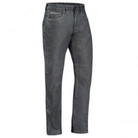 Jeans con kevlar IXON FREDDIE Gris