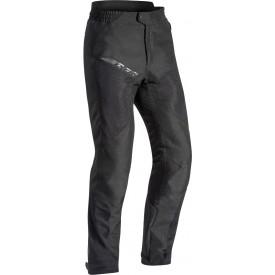 Pantalones verano IXON COOL...