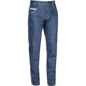 Pantalones tejanos IXON MIKE azul marino