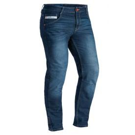 Pantalon vaquero cordura IXON MIKE C Azul talla especial