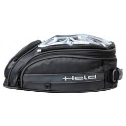 Bolsa deposito HELD CASE