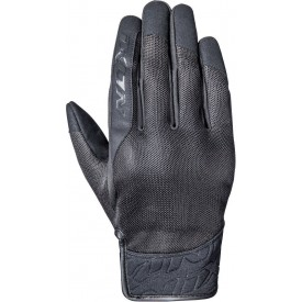 Guantes IXON RS SLICKER negro
