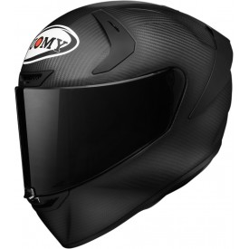 Casco SUOMY SR-GP CARBON MATT