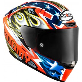 Casco SUOMY SR-GP Glory Race