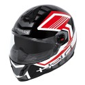 Casco infantil HELD SCARD