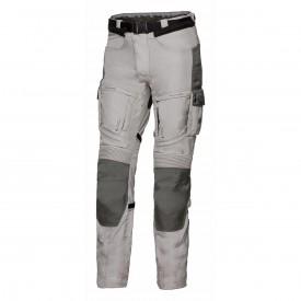 Pantalones IXS MONTEVIDEO AIR 2.0 Gris