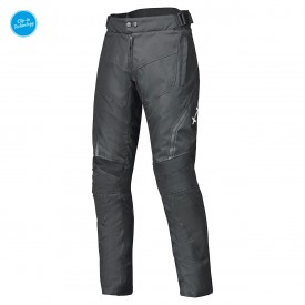 Pantalon HELD BAXLEY base negro