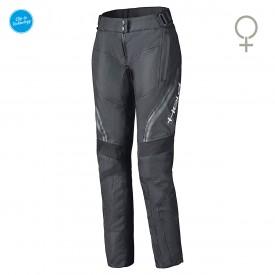 Pantalon mujer HELD BAXLEY base negro