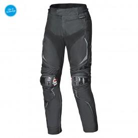 Pantalon sport HELD GRIND SRX