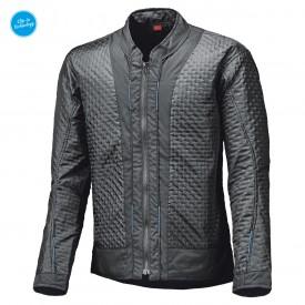 Forro termico chaqueta HELD CLIP-IN WARM TOP