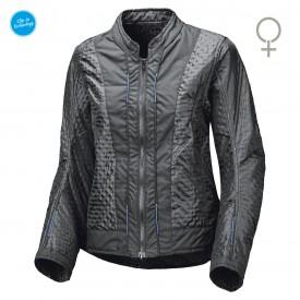 Forro termico chaqueta HELD CLIP-IN WARM TOP lady