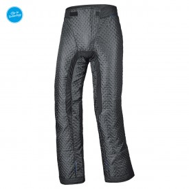 Forro termico pantalon HELD CLIP-IN WARM base
