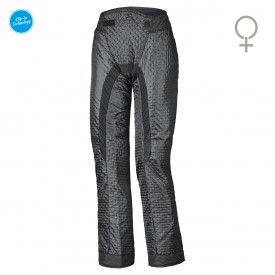 Forro termico pantalon HELD CLIP-IN WARM base lady