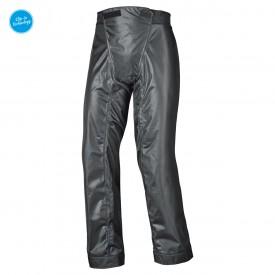 Pantalon impermeable HELD CLIP-IN RAIN base