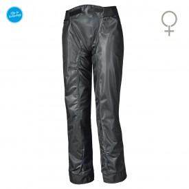 Pantalon impermeable mujer HELD CLIP-IN RAIN base