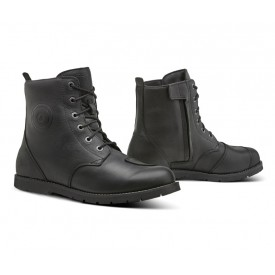Botas urban FORMA CREED