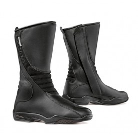 Botas FORMA FREEWAY Touring