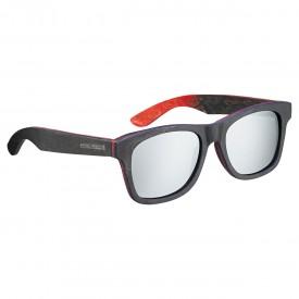 Gafas de sol en madera HELD...