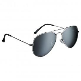 Gafas de sol polarizadas HELD 92042