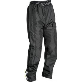 Pantalon impermeable IXON SENTINEL Negro